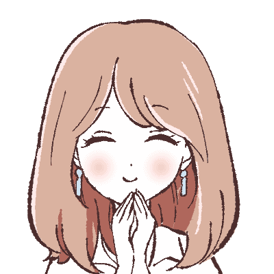 MICO笑う
