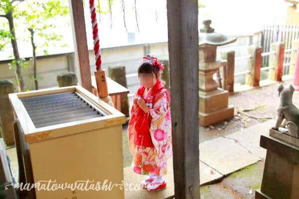 fotowa (フォトワ)の撮影体験